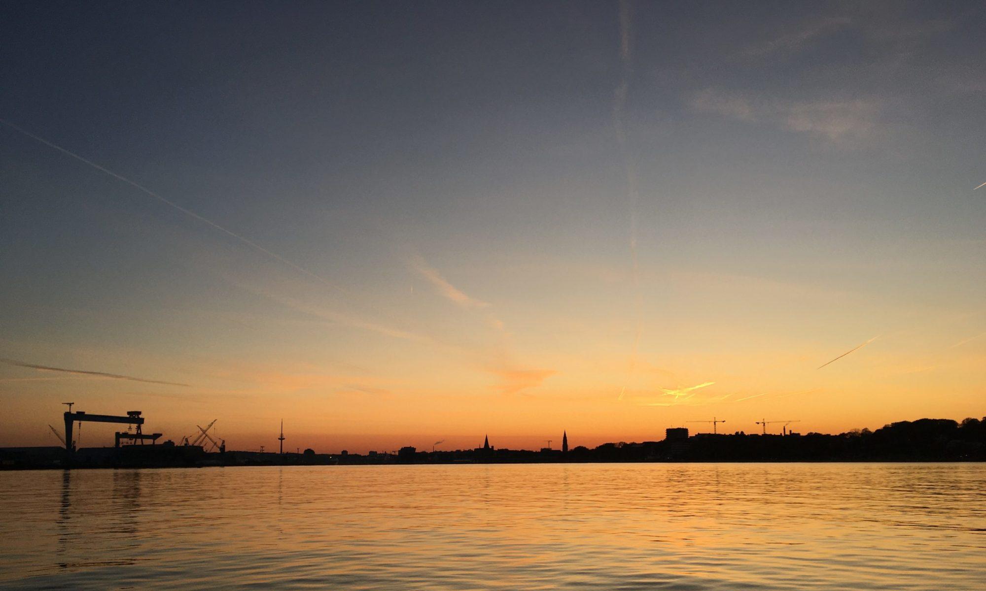 KSFV Kiel e.V.